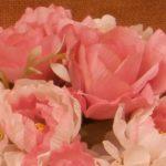 Aranžmani od umjetnog cvijeća